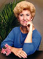 Teresa B. True